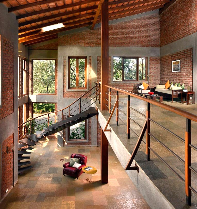 House Builder In Sri Lanka New House Designs Sri Lanka